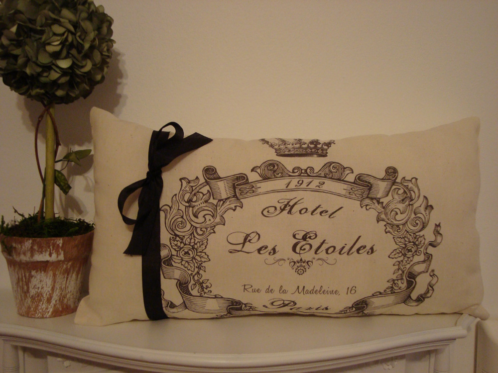 website officially launced french market home decor gifts royal bebe shoppe - Royal Home Decor