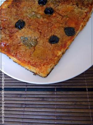 http://www.pecorelladimarzapane.com/2010/05/sfincione-orgoglio-palermitano.html