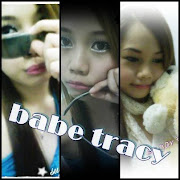 ♥babe tracy♥