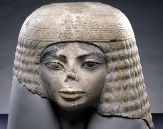 Jokes & More Jokes: Pharaoh Berusia 3000 tahun mirip Michael Jackson
