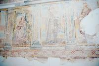 PASSEIO DE JORNALISTAS em Portel - Rota do Fresco