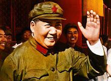 MAO TSE TUNG (1893-1976)