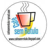 Bottons do Café!