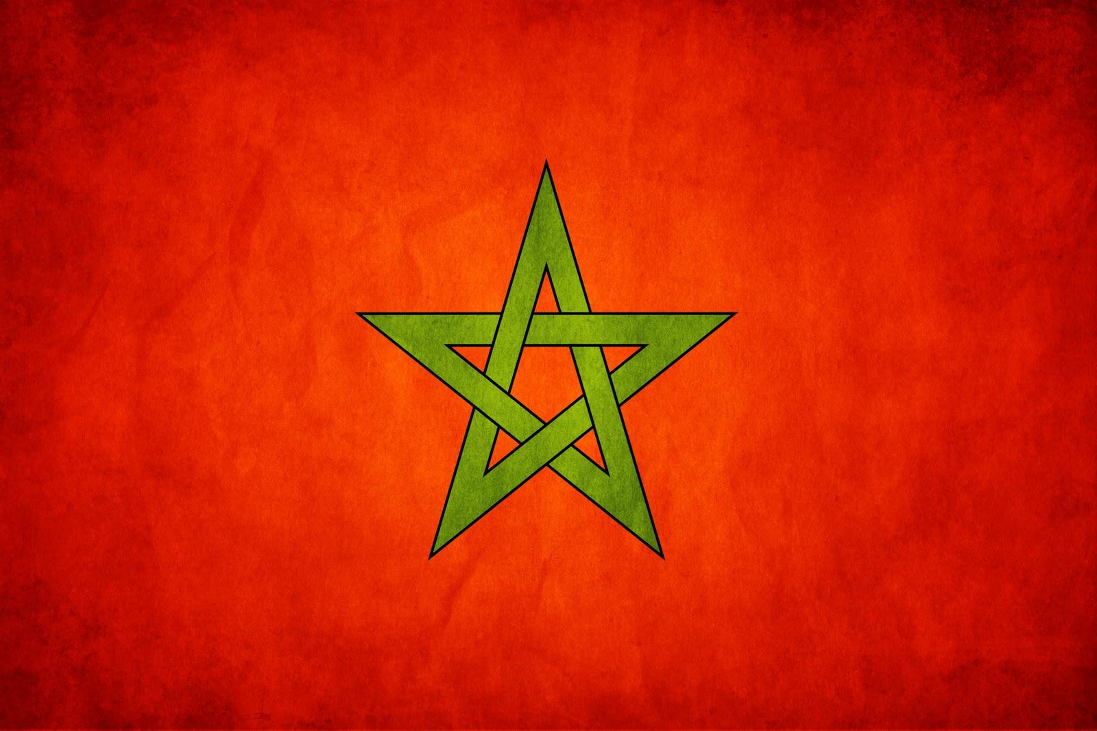 http://2.bp.blogspot.com/_ys7SX4JCxzo/TRjHEWi09YI/AAAAAAAAGi0/poiQAFXpY-Q/s1600/Morocco%20Flag.jpg