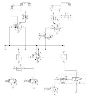 Manual de practica de neumatica electroneumatica 4 ccuart Image collections