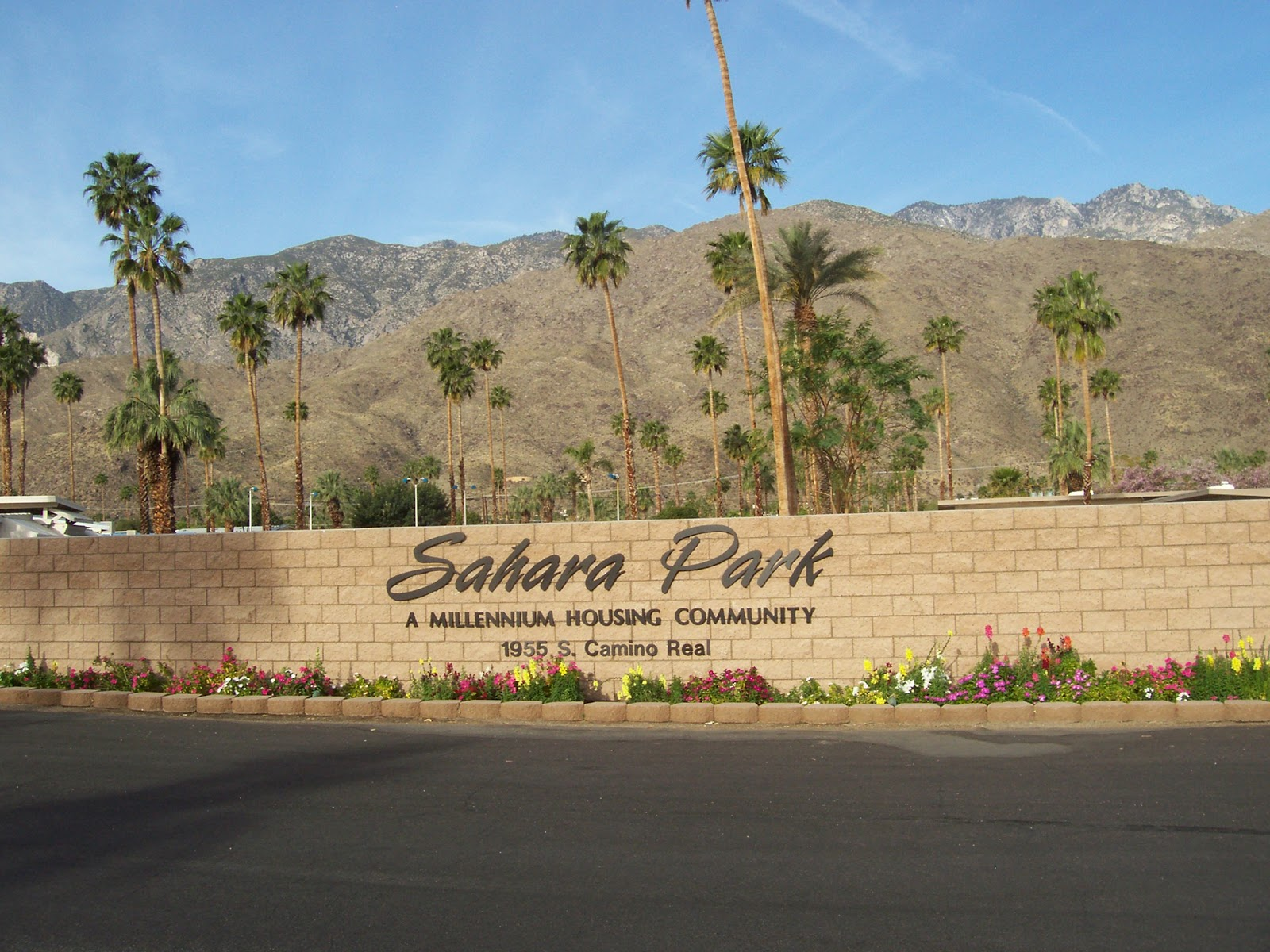 sahara mobile home park palm springs with Thinking About Growing Old on Parkview Mobile Estates in addition Pleasanton Texas together with Id A 1666063 as well Pid 18351686 additionally Thinking About Growing Old.