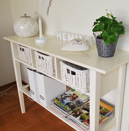 Ikea Kivik Sofa, tv stand, sideboard/kitchen island [Zurich ...