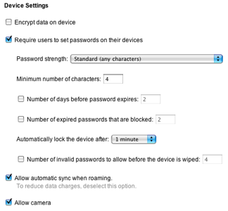 how to add devices to google admin