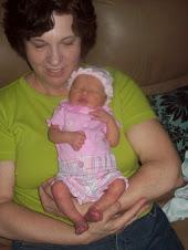 With_Grandma