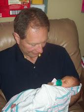 With_Grandpa
