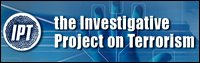 Investigative Project on Terrorism