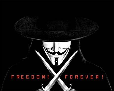 Freedom-Forever.jpg