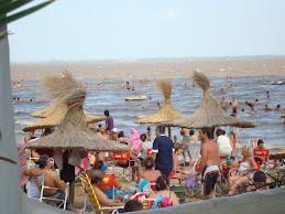 Nandu Baysel Beach
