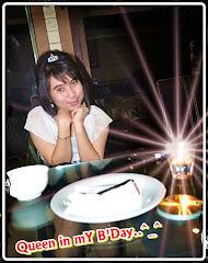 my photo,,=D