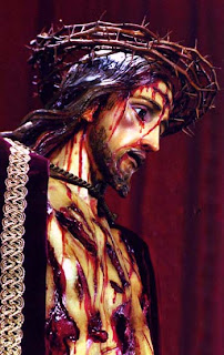 [Image: A020_OurLordScourged005.jpg]