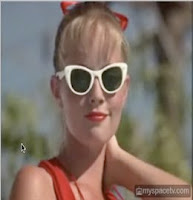 Wendy Peffercorn