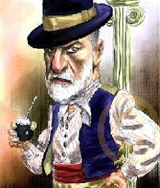 Freud argentino