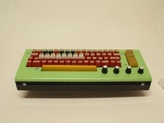 [C64C+front]