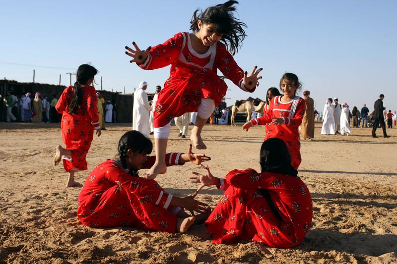 Children S Desert Island Castaway Movie