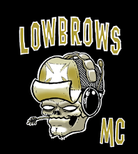 lowbrows motorcycleclub