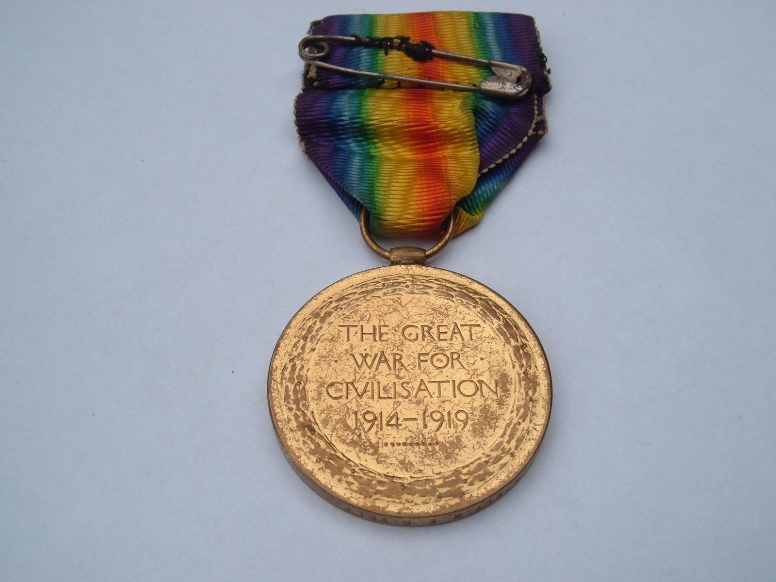 [REBYelf+medal2]