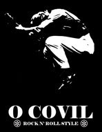 O Covil