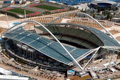 Estadios del Mundo - Página 2 Estadio+Ol%C3%ADmpico+de+Atenas2
