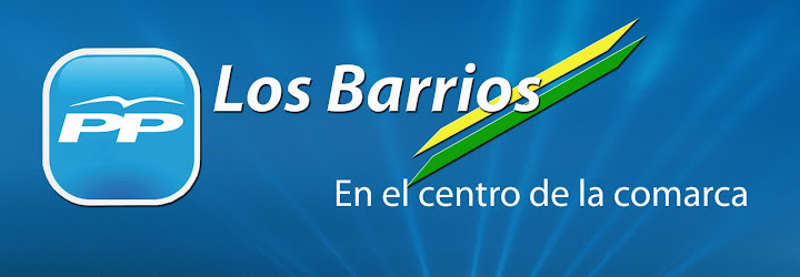 Partido Popular Los Barrios