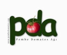 Pembe Domates Ağı