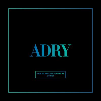 Adry se presenta Adry_electrosanne09