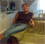 Agosto de 2008