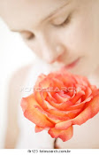 Flor (Mana de coração)