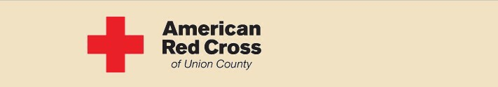 Union County Chapter of the American Red Cross
