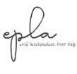 Butikken min på EPLA: