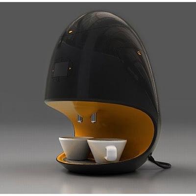 Coffee Machine Store Bodum Santos Electric Vacuum Coffee