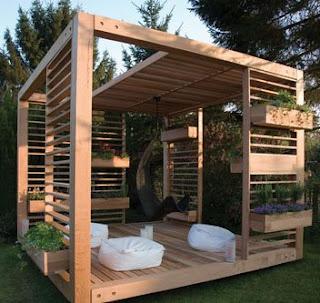 Diy Tips Home Improvements Power Tools Garden Tools