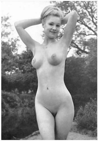 Apologise, Nudist sonnenfreunde sonderheft magazine not absolutely