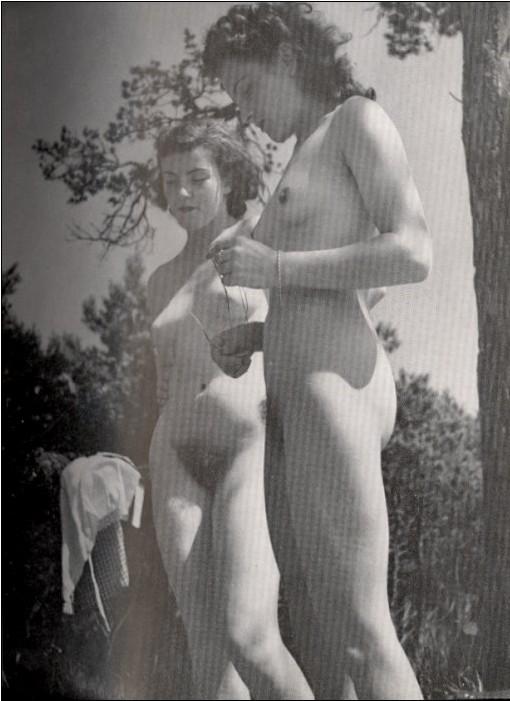 sex erlangen sonnenfreunde archiv