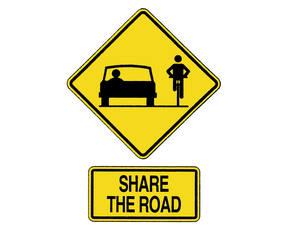 Collingwood Active Transportation Plan: 2011-01-16