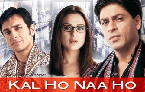 watch  hindi