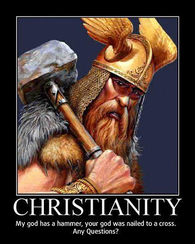 thor+vs+jesus.jpg