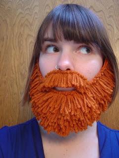 saucy+ginger+beard.jpg