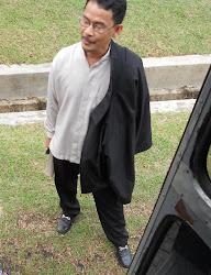 Ustaz Aziz