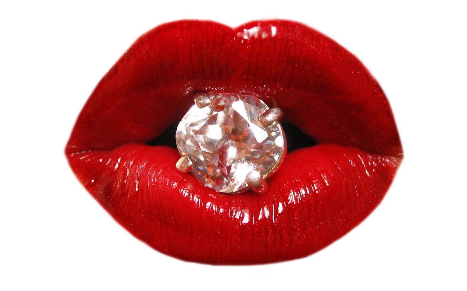 http://2.bp.blogspot.com/_yuNIyuT3kh8/S9FEuWHF8FI/AAAAAAAAABE/2XcruR3Gvbk/s1600/art-hot-lips-wallpaper.jpg
