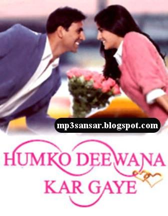 [Humko+Deewana+Kar+Gaye+(2006)+MP3+Songs+Download.jpg]