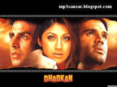 [dhadkan+MP3+Songs+Download.jpg]