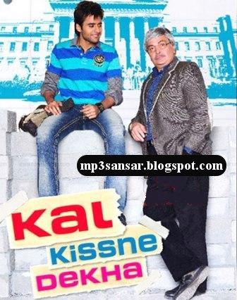 Free Download Jashn Hai.mp3