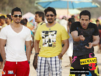 still16 Golmaal 3 (2010): Wallpapers