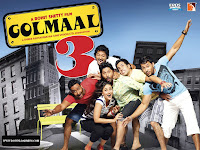 still2 Golmaal 3 (2010): Wallpapers