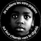 Crianças sem papéis